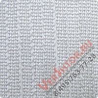 Нитяные вертикальные жалюзи Бриз 0225
