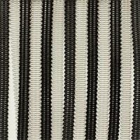 Нитяные вертикальные жалюзи двухцветные Бриз 1881