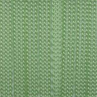 Нитяные вертикальные жалюзи Бриз 5850
