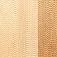 2мм Нитяная штора радуга Housebeatiful sc451-02