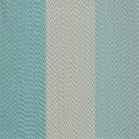 2мм Нитяная штора радуга Housebeatiful sc451-04